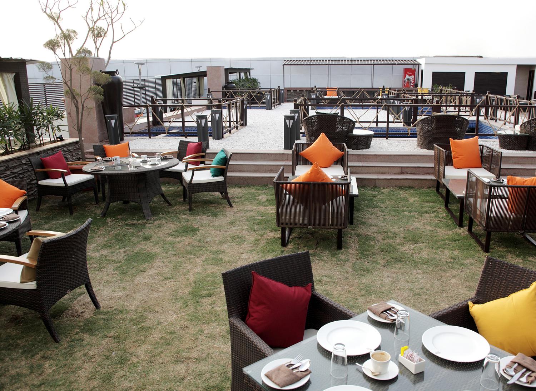 Open Chat Room Delhi