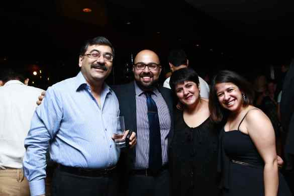 Rajiv Aneja, Prashant Kalra, Anamika Singh, Ayesha Garewal-Kalra.jpg