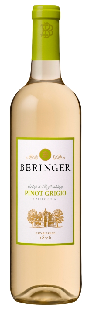 Beringer Pinot Grigio.JPG (Classic)