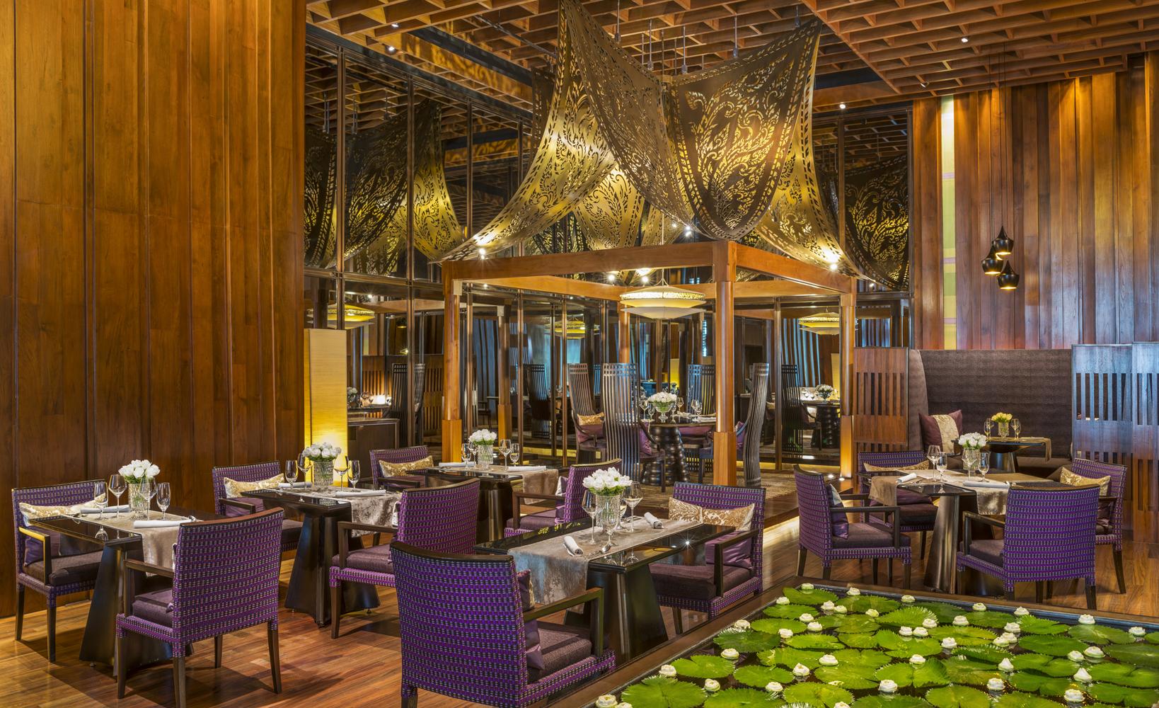Sra Bua Dining Area.jpg