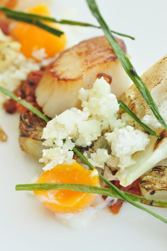 Foodshot2