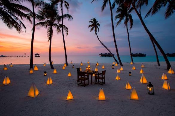 GLM_Destination Dining at Palm Beach