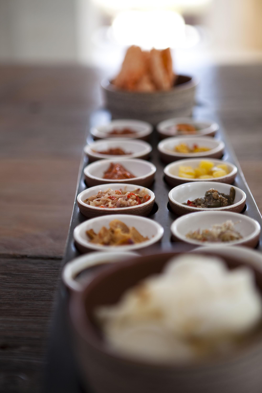 The Warung - Food - Congklak 02