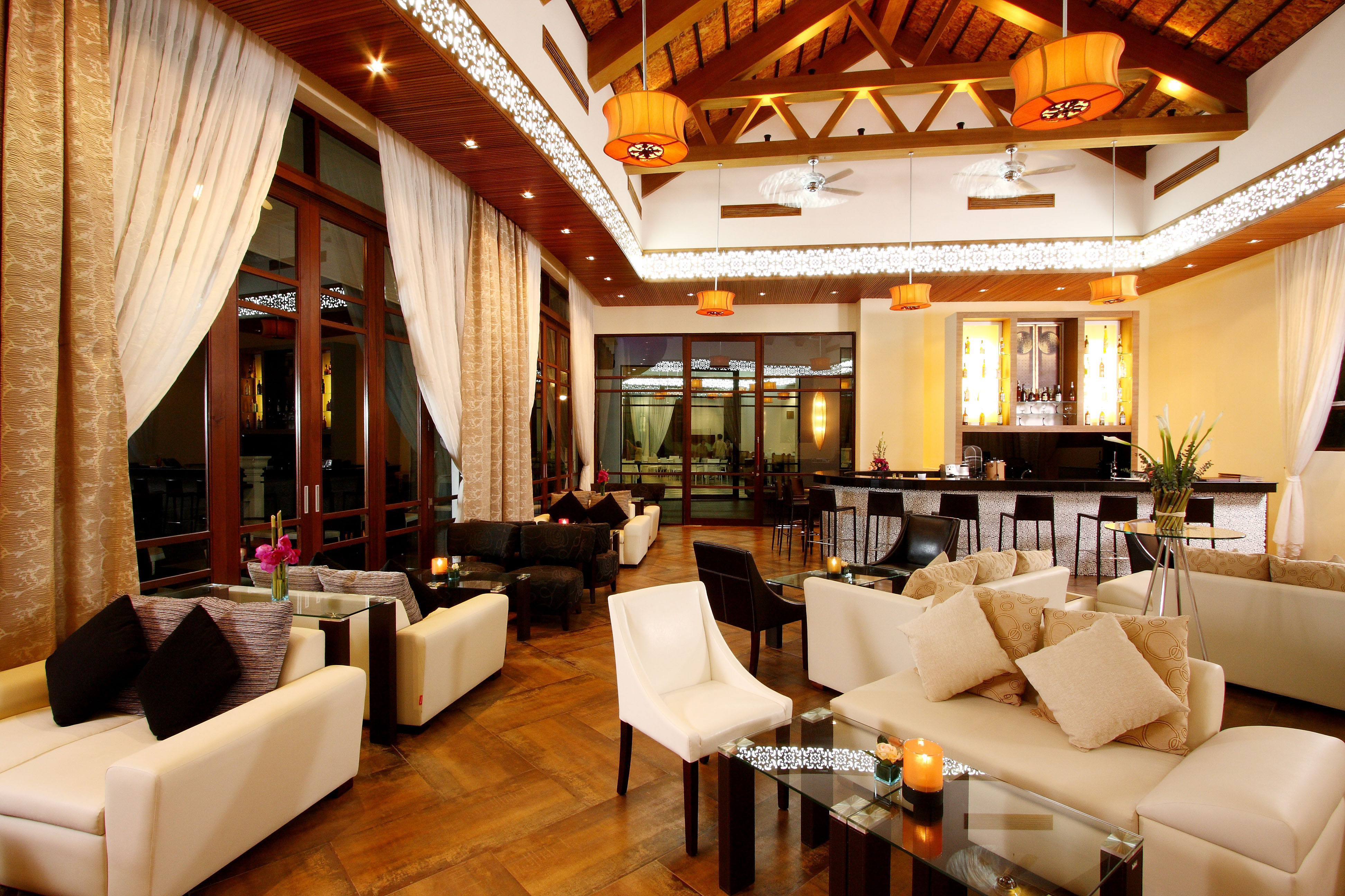 Wine Lounge 1