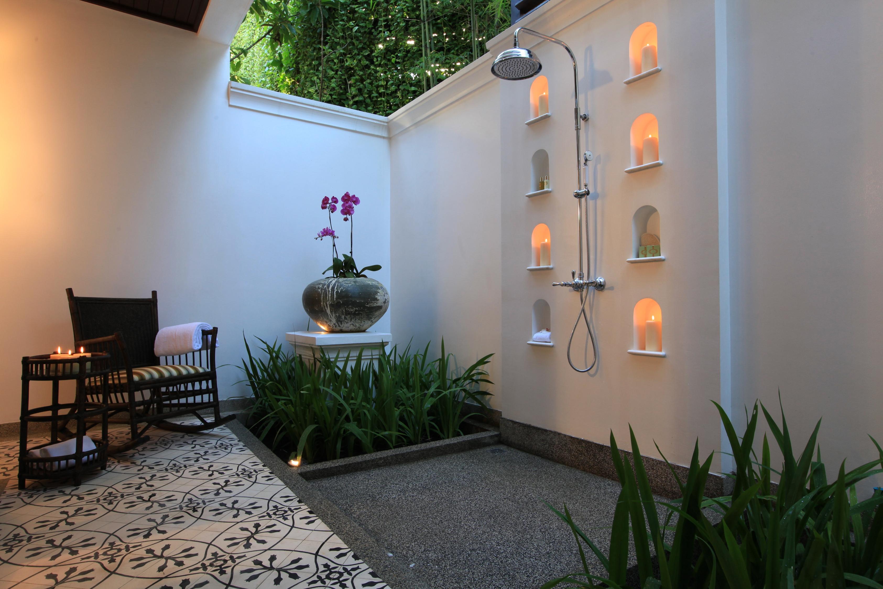 137 Pillars House Chiangmai, Thailand 18-1-12