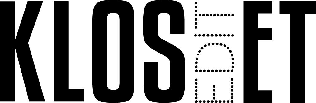 kloset_edit_logo_final