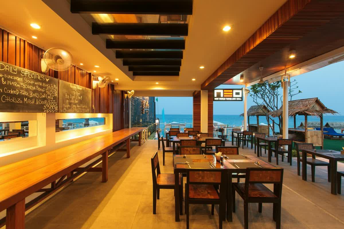 hotel-facilities-neo-restaurant