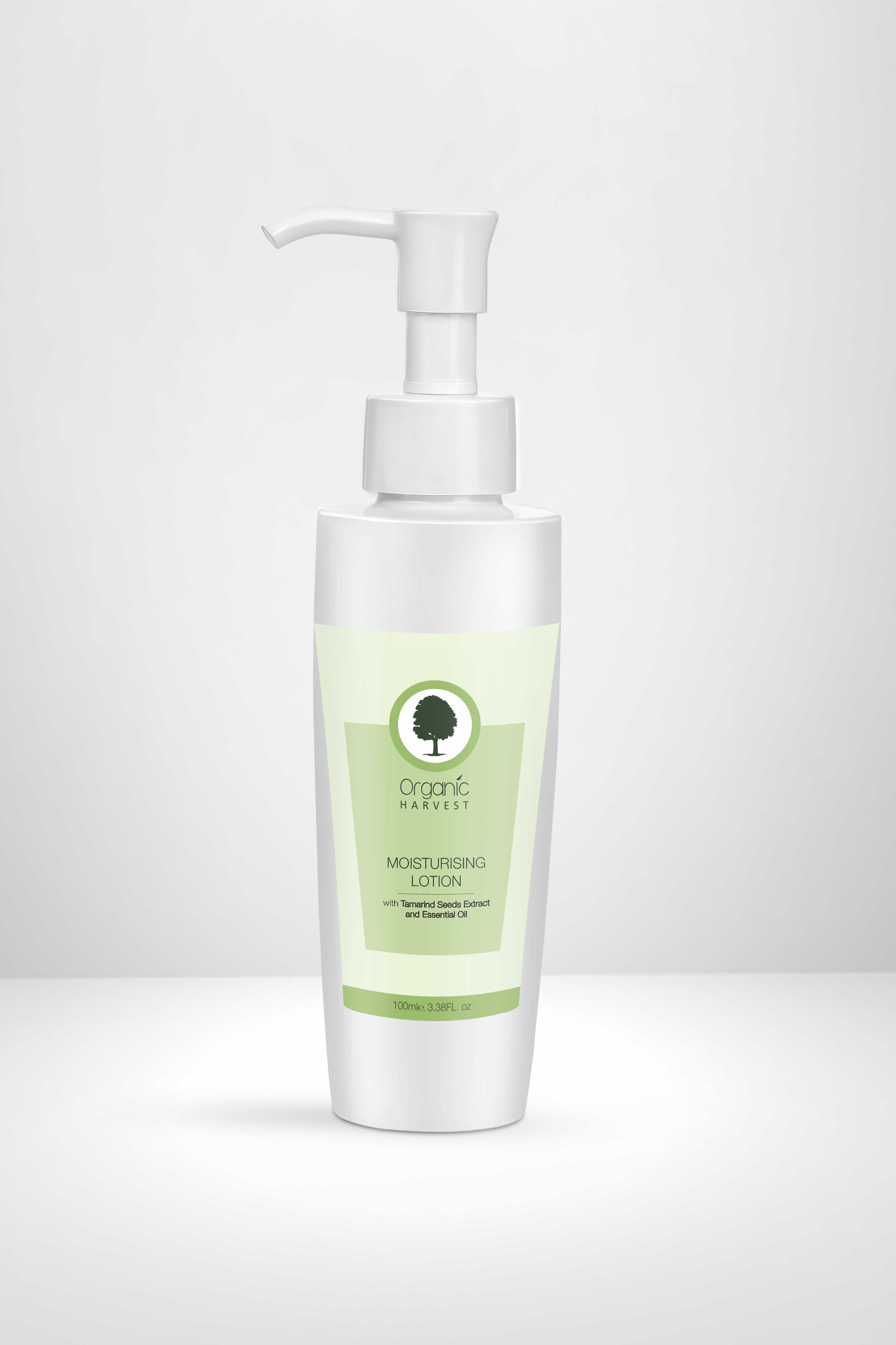 moisturising-lotion-jar
