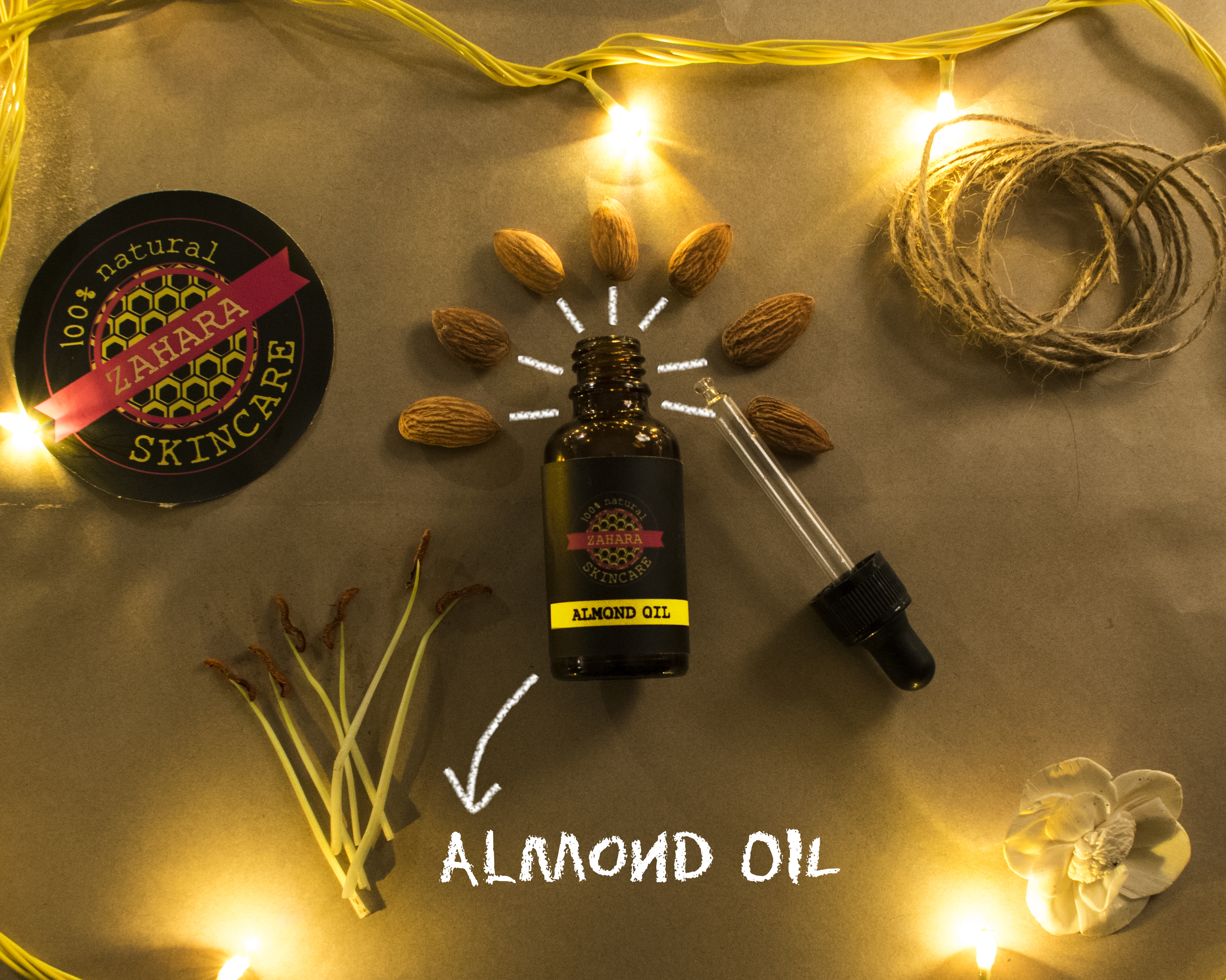Oil-AlmondV2