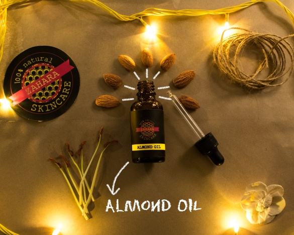 Oil-AlmondV2